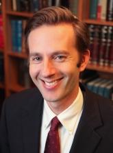 Rabbi Ethan Tucker