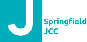 J logo sea