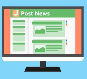 J Post News