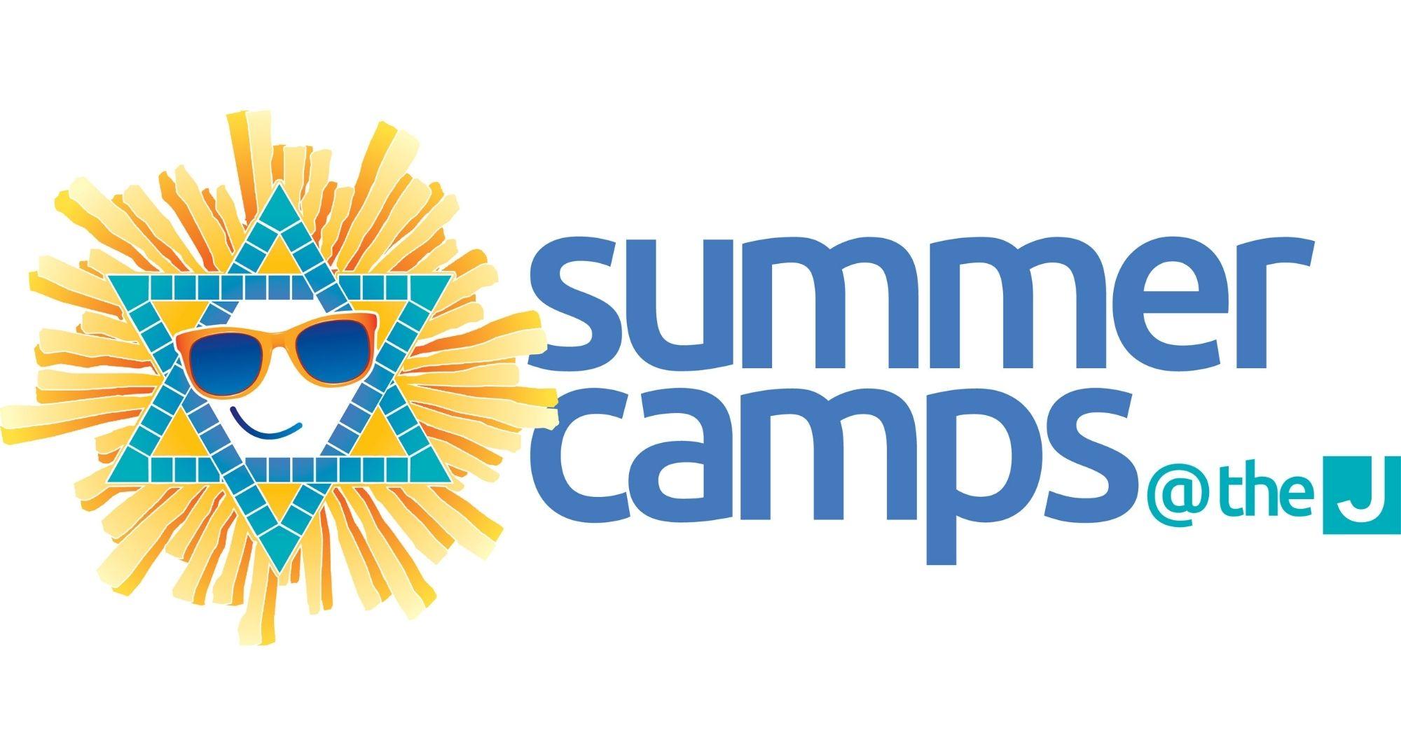 Register for Summer Camp